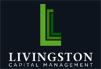 LIVINGSTON CAPITAL MANAGEMENT